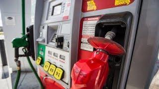 صدى البلد | حقيقة انخفاض أسعار البنزين في مصر     -