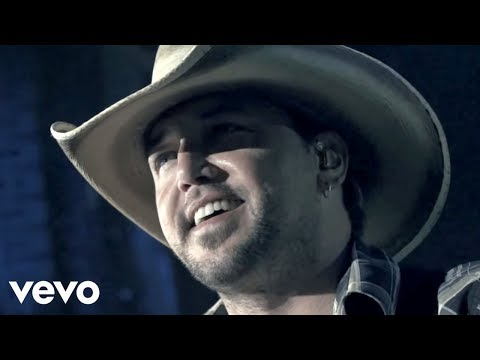 Jason Aldean - Night Train - YouTube