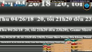 duong-coi-titi-vs-tom-hera-xuan-thu-ngay-26-4-2018