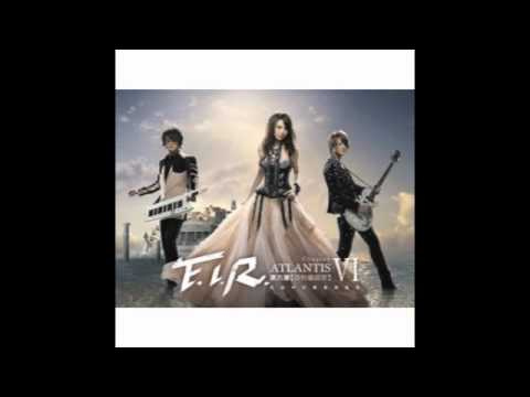 F.I.R.飛兒樂團[亞特蘭提斯](Cover)