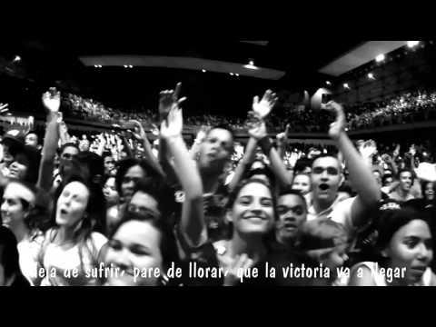 Baixar Andre e Felipe - Paz e Amor [Official Video] (Subtitulado en español)