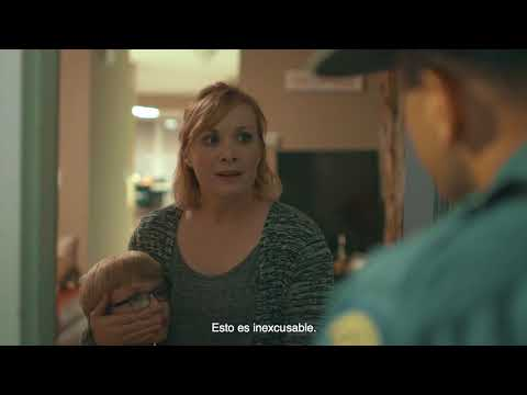 Holiday Impaired Driving Campaign 2017 Spanish