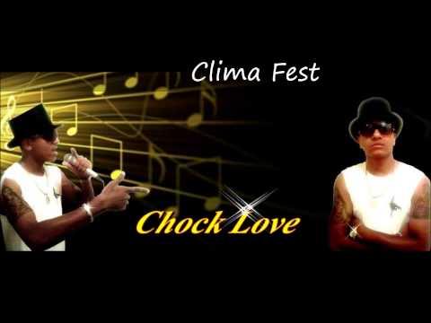 Baixar chock Love - funk mix