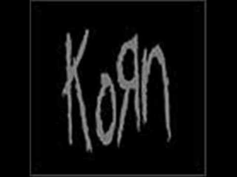Baixar Here To Stay - KoRn