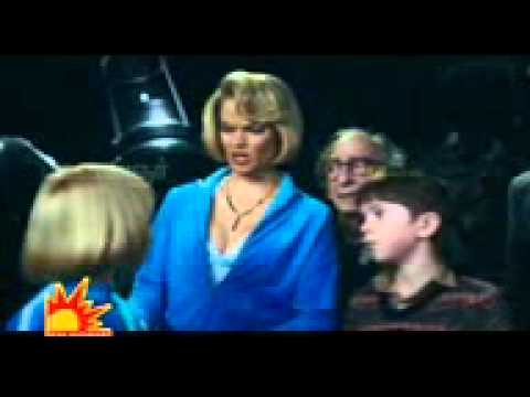 Charlie and the Chocolate Factory Tamil Dubbed Movie .3gp