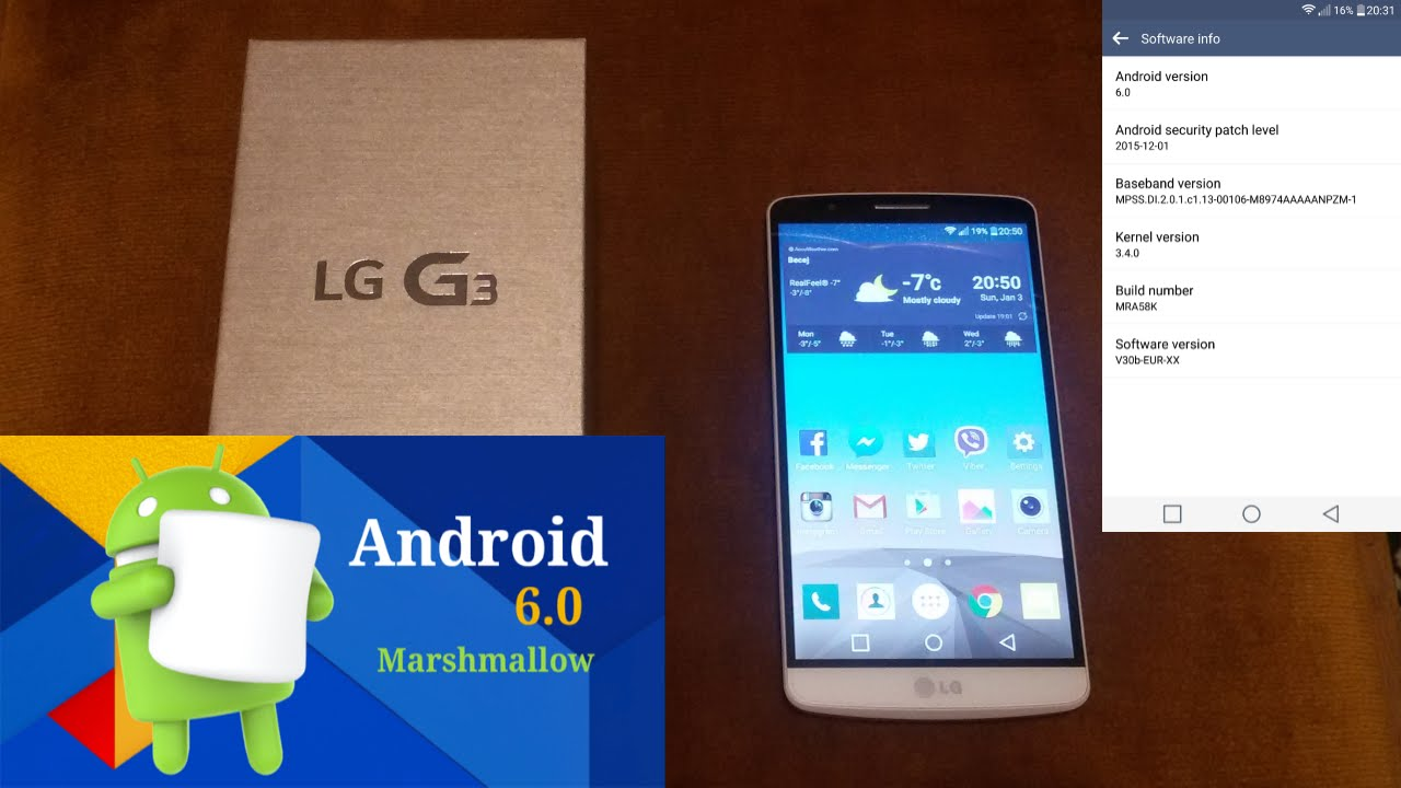 download-mode-lg-flash-tool