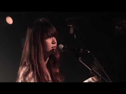 Bray me -オリジナルソングのような人生を-201806027 下北沢Club Que