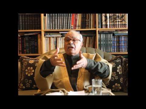 الدكتور محمد عمارة: الغزو الفكرى والثقافى