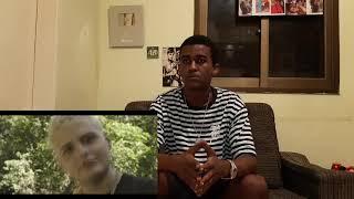 Jhony MC - REACT- FAMÍLIA- Leozin ft. Tut ( prod. Jaykay )