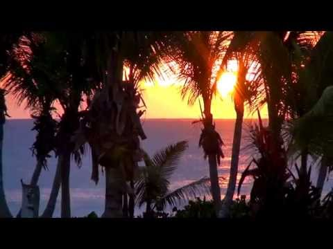 Grand Sirenis Riviera Maya Hotel and Spa  - YouTube - JCVdude  - -QOmEYQ46SU -