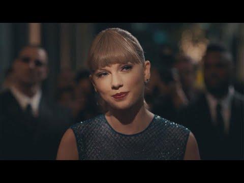 'Delicate' Music Video: Taylor Swift Seemingly Calls Out Boyfriend Joe Alwyn