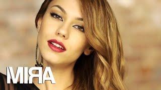 Mira - Bella   Official Video
