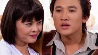Tình Kỹ Nữ - Tập 14 | Phim Tình Cảm Việt Nam Mới Nhất 2017