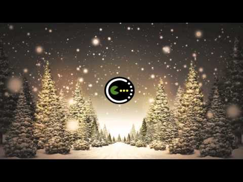 Glee - Last Christmas ( Toths Remix )