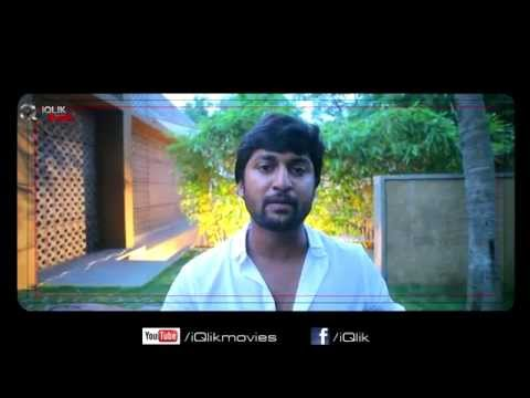 Bhale-Bhale-Magadivoy-Movie-Audio-Launch-Date-Blooper-By-Nani