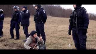 Ce rămâne de făcut? – Pungești, România, 7.12.2013