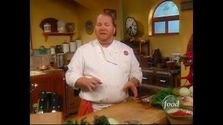 Molto Mario: Pasta Sauces featuring Michael Stipe