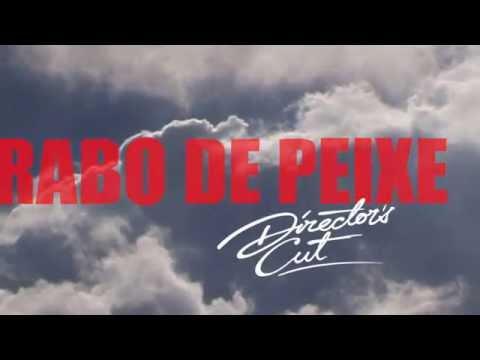 Rabo de Peixe (Trailer)