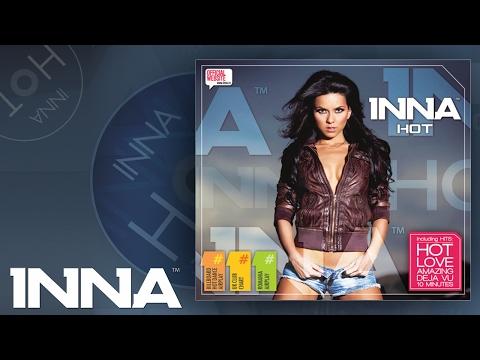 INNA - Fever