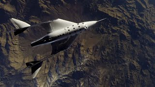 Space tourism will lift-off in 2018 | The Economist