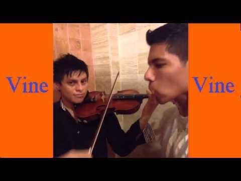 Beatbox Khronoz Best (ALL VINES) compilation (vine) funny vines HD