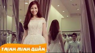 MV ĐÃ BAO LẦN   - Dương Hoàng Yến  Full HD