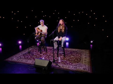 Maggie Rogers -