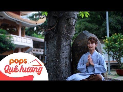 Lạy Phật Quan Âm | Phan Gia Huy