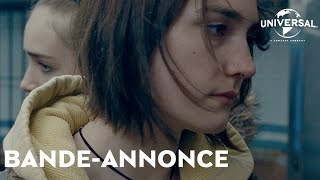 Never rarely sometimes always :  bande-annonce VOST