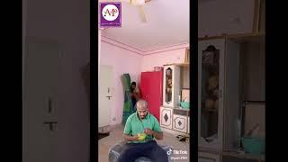 Funny Video Clip 2019 _ ویدیو جالب