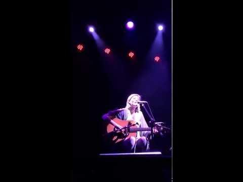 張懸 desert xuan - 兒歌 - 14/04/10 無歌單 香港