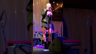 Danielle Bradbery - Potential - One Cannery Row