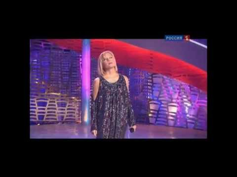 Татьяна Буланова - Колыбельная  2011