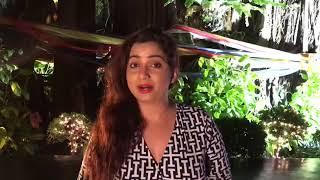 Shreya Ghoshal 2018 contai.. coming soon 31 January
