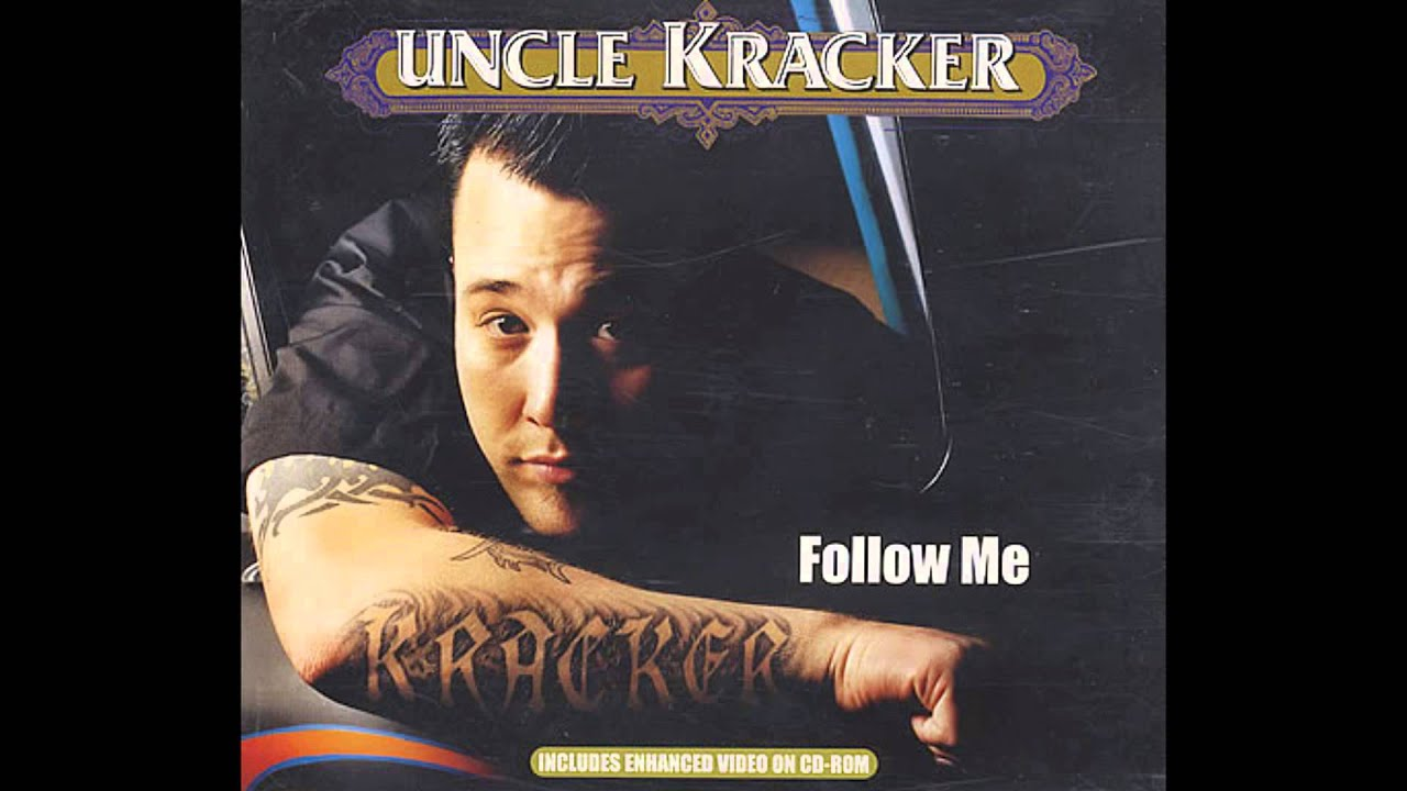 Viewing Gallery For - You Make Me Smile Uncle Kracker AlbumYou Make Me Smile Uncle Kracker Album