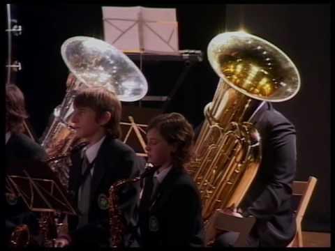 Astrofísica UNIÓN INSTRUCTIVO MUSICAL LA ESMERALDA DE ALMASSORA