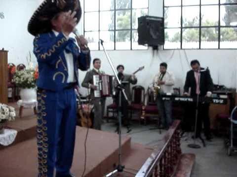 Luchas y Pruebas IGLESIA PENTECOSTAL DE CHILE CHILLÁN