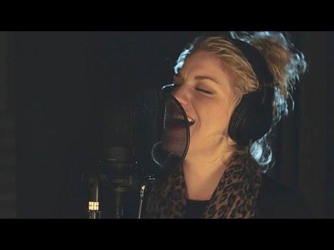DISNEY MEDLEY - Mashup of 13 best Disney songs! // Ashley Hess
