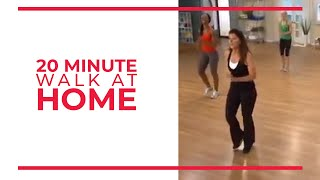 20-minute-walk-at-home-exercise-fitness-videos.jpg