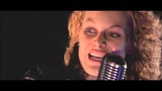 Bekijk video 3 van Acoustic Express op YouTube