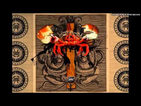 Satanique Samba Trio - Mangrou (Bad Trip Simulator #3) online metal music video by SATANIQUE SAMBA TRIO