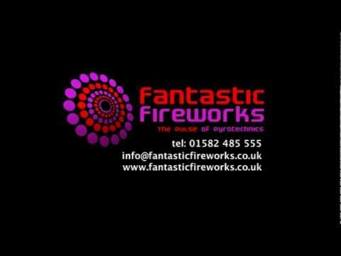 Fantastic Fireworks Alpha V2 Rocket Pack (6)