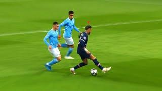 Epic Skills in Football 2021 ᴴᴰ