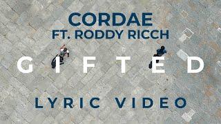 cordae-roddy-ricch-gifted-lyrics.jpg