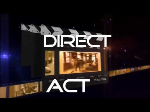 Trailer TVworkshop Asia