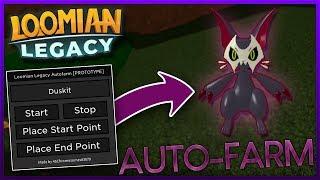 loomian legacy hack script pastebin Videos - Playxem com