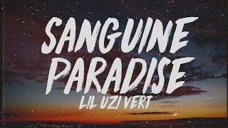 lil-uzi-vert-sanguine-paradise-lyrics.jpg