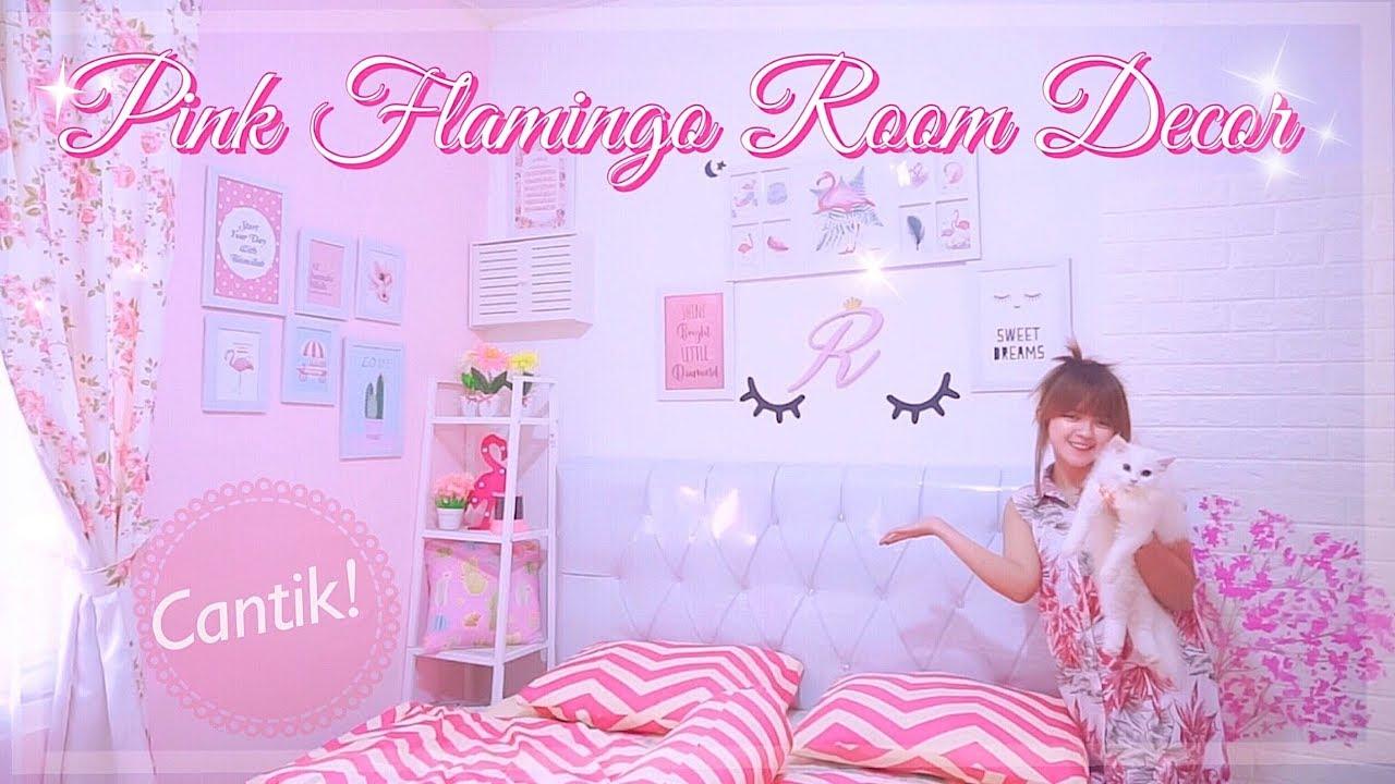 Barbie Logo Wallpaper Tumblr Cute