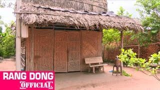 Thu Trang ft. Bảo Chung ft. Việt Mỹ ft. Thành Chiến - Hài kịch VÔ ẢNH CHƯỞNG (Full HD)