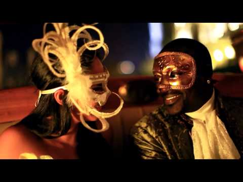 Baixar Akon - Love You No More (Music Video) (HD) 2013